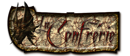 File:Embleme 2.png