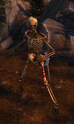 File:Skeleton Decrepit Skeleton.jpg