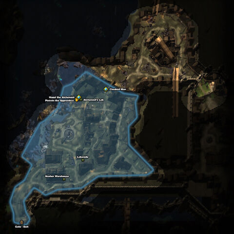 File:Map Lakeside.jpg