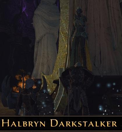 File:Halbryn Darkstalker.jpg