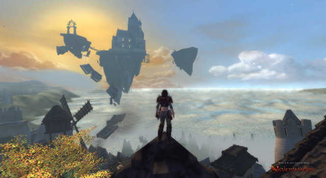 File:Top of the World.png