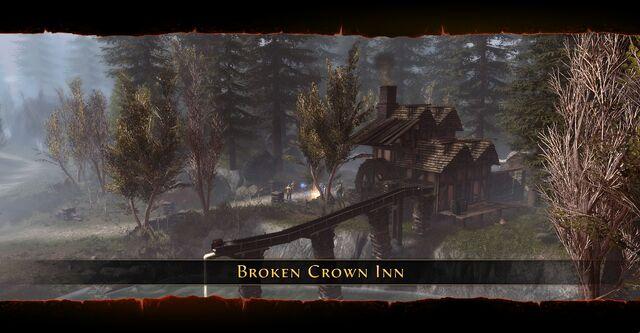 File:NW Broken Crown.jpg