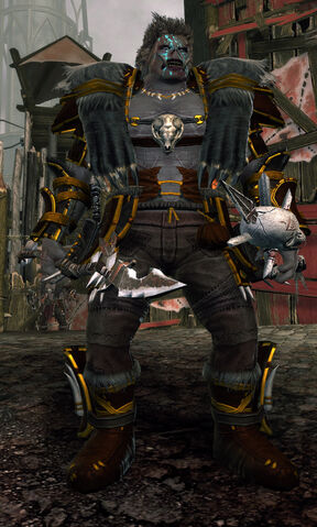 File:Orc Spellscarred Commander.jpg