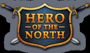 Lnk-hero