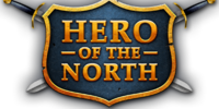 Hero of the North Pack