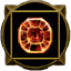 Icon Inventory Armorenchant Fireburst T7 01