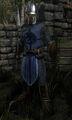 Quartermaster Marcellus.jpg