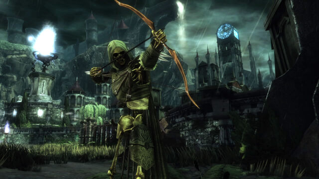 File:Neverwinter Screen18.jpg