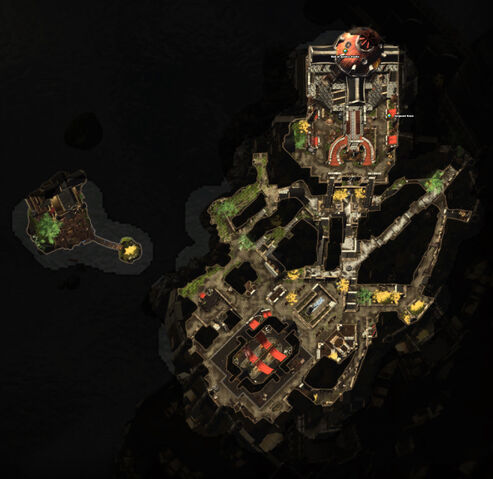 File:The Theft of the Crown Quest Map.jpg