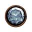 File:Icon Inventory Enchantment Silverglyph T2 01.png
