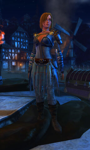 File:Hazel the Alchemist Armored.jpg