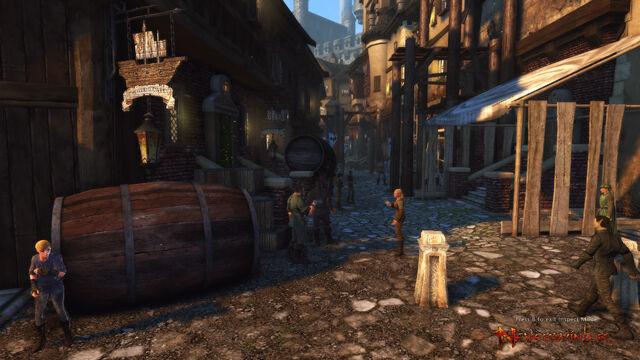 File:Driftwood Tavern.jpg