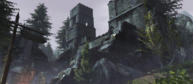 File:NW Blackdagger Ruins Loading.jpg