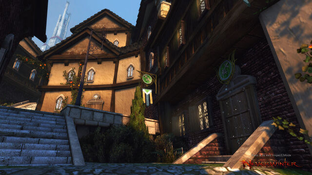 File:Sage's Shop.jpg