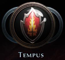 File:Tempus symbol.png