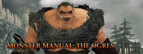 File:NW-Ogres00.jpg