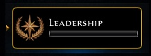 File:Leadership Bar.jpg