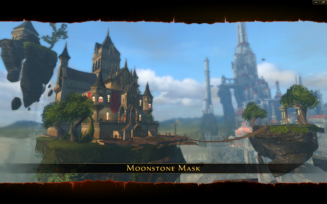File:Neverwinter - Moonstone Mask.png