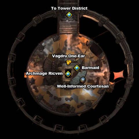 File:Map Fallen Tower Tavern.jpg