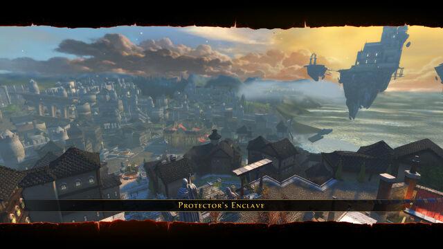 File:Protector's Enclave.jpg