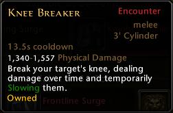 File:Knee Breaker.png