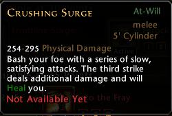 File:Crushing Surge.jpg