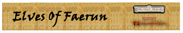 File:Elvesbanner.png