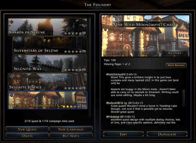 File:Choose a quest.png