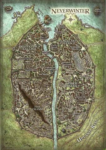 File:Cityloremap.png