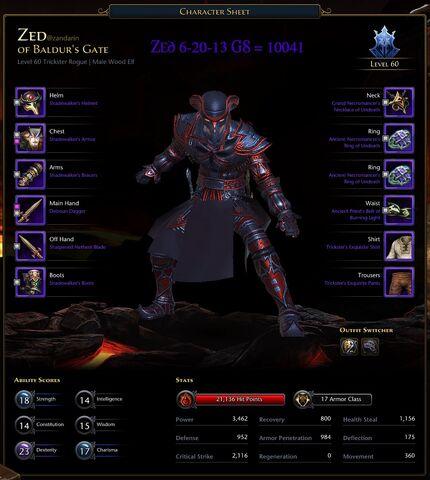 File:Zed60 a.jpg