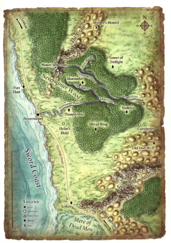 File:Areaofneverwinter.png