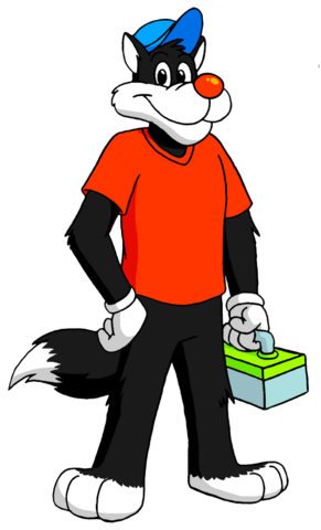 File:Wally Wolf.png