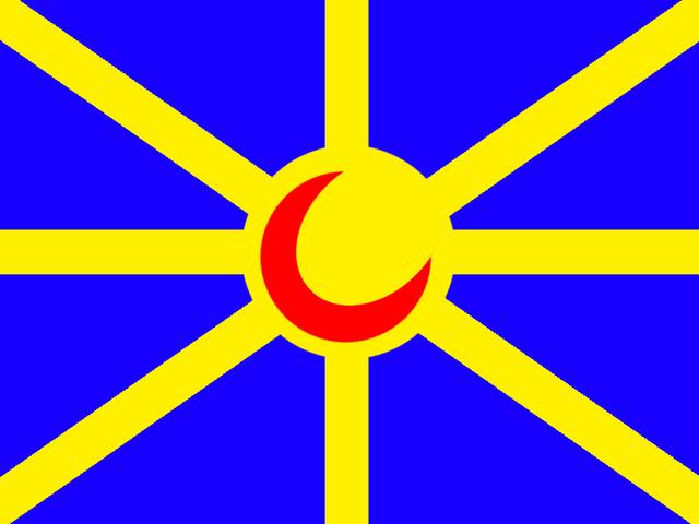 File:UESZ-flag.png