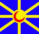 Autonomous Kingdom of Jabir