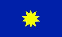 Flag of Personesia