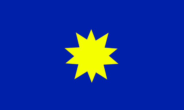 File:Flag of Personesia.png