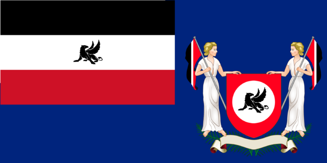 File:Flag of Tristan.png
