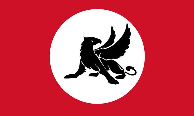 File:Flag of Schalamzaar 2.png