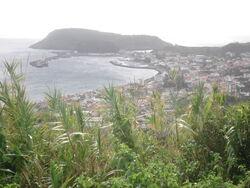 Horta Harbor.JPG