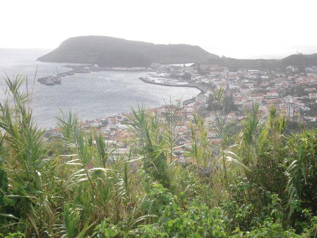 File:Horta Harbor.JPG