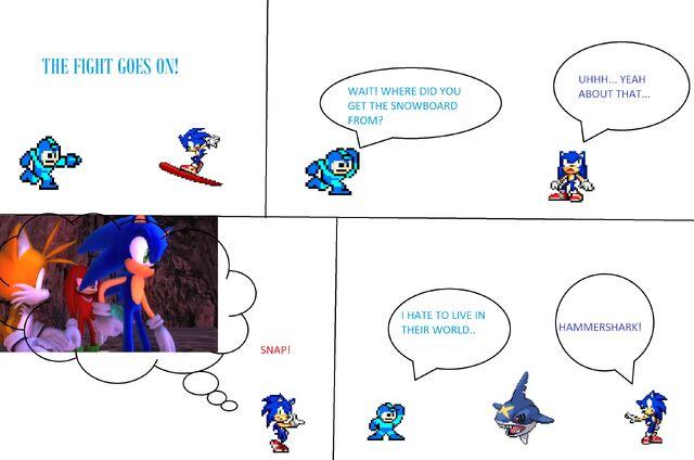 File:Act 3 Comic.jpg