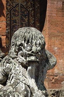 File:220px-Rangda statue.jpg