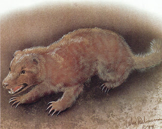 File:Earth hound, William Rebsamen.jpg