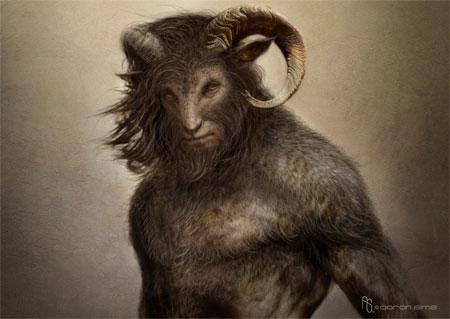File:Goat-man28.jpg