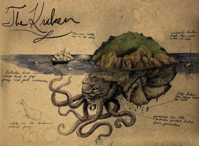 File:Kraken 3.jpg