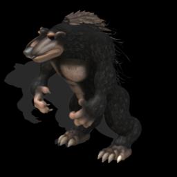 File:Beruang rambai.png