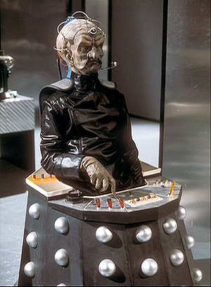 File:Davros Wisher.png