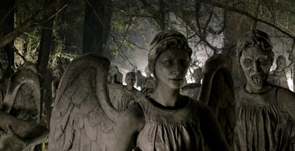 File:Weeping-Angels-brr-doctor-who-roleplay-17991290-587-300.jpg