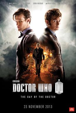 File:Poster Day-of-the-Doctor.jpg