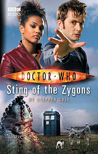 File:200px-Sting of the Zygons.jpg